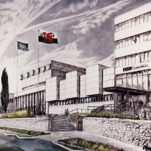 BBC-Cardiff-Wales-2000