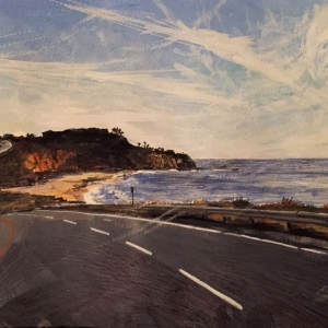 PCH Crystal Cove