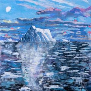 Tip-of-the-Iceberg